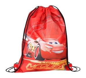 Sportinis maišas Cars