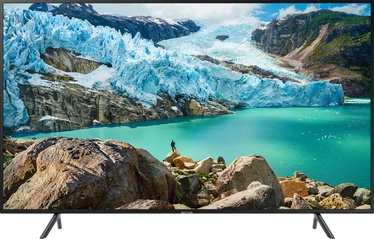 Televizorius Samsung UE43RU7179