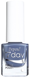 Depend 7day 5ml 7048