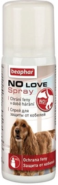 Beaphar No Love Spray 150ml