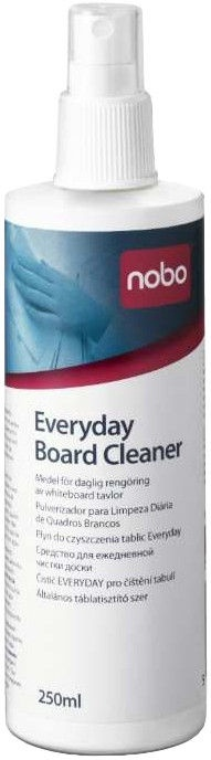 Nobo Everyday Whiteboard Cleaner