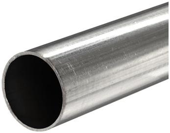 Труба Aluminium Round Pipe 10mm 2m