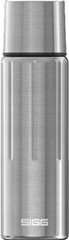 Sigg Thermo Flask Gemstone IBT Selenite 0.5l