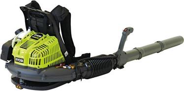 Ryobi RBL42BP 42CC POWR XT™ Backpack Blower
