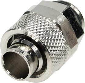 """Ohne Hersteller Adapter for 1/4"""" Thread / 13/10mm tube 62076"""