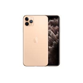 Mobilusis telefonas Iphone 11 Pro Max 64GB Gold