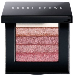Bobbi Brown Shimmer Brick Compact 10.3g Rose