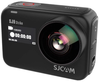 SJCam SJ9 Strike Black