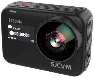 Sporta kamera Sjcam SJ9 Strike Black