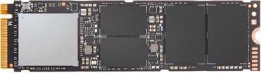Intel Pro 7600P Series M.2 128GB Intel Pro 7600P Series M.2
