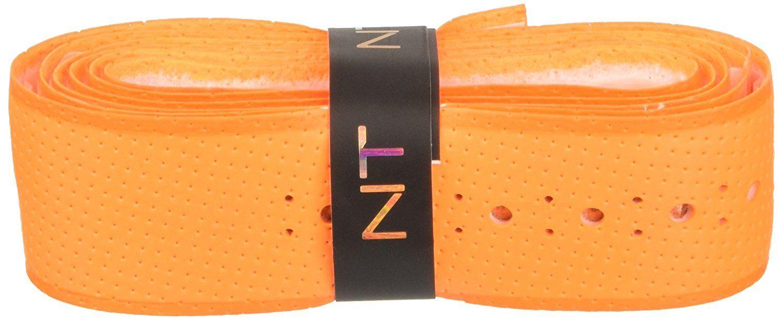 DUNLOP B25 Replacement Belt
