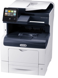 Multifunktsionaalne printer Xerox VersaLink C405DN, laseriga, värviline