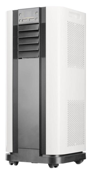 Kondicionierius Ravanson PAC-9000
