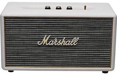 Беспроводной динамик Marshall Stanmore, кремовый, 80 Вт