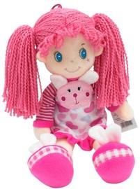 Кукла Axiom Nel Doll WLAXIS0D104144B