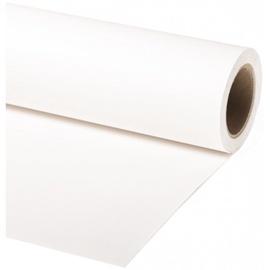Foon Lastolite Studio Background Paper 2.75x11m White