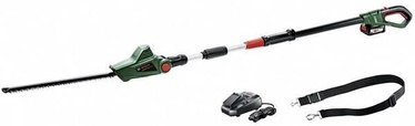 Bosch Universal Hedge Pole 18 Hedge Shears With Battery