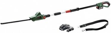 Bezvada dzīvžogu šķēres Bosch Universal Hedge Pole 18 06008B3000