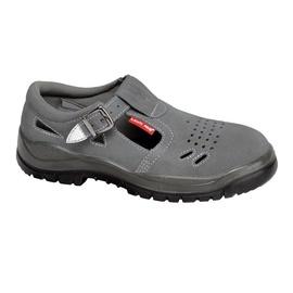 Сандалии Lahti Pro Safety Sandals S1 SRC 44