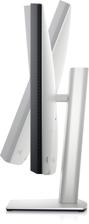 Dell UltraSharp UP3221Q 5Y