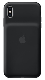 Apple Smart Battery Case for Apple iPhone XS Max Black