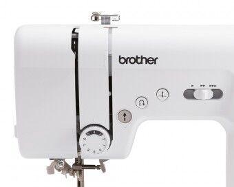 Brother FS60X