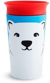 Munchkin Miracle 360 Sippy Cup Polar Bear