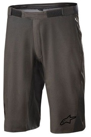 Alpinestars Mesa Shorts 32 Grey