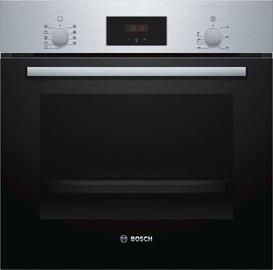 Orkaitė Bosch HBF114BS1