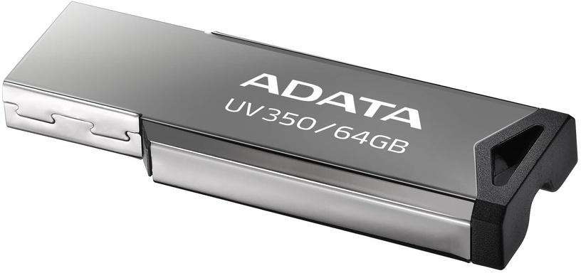 ADATA UV350 64GB