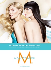 Moroccanoil Treatment Oil 25ml