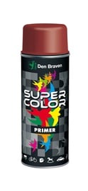 AEROS PRETKOROZ GRUNTS SUPER COLOR 400ML (DEN BRAVEN)
