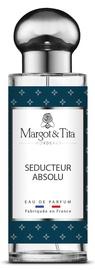 Parfimērijas ūdens Margot & Tita Seducteur Absolu EDP, 30 ml