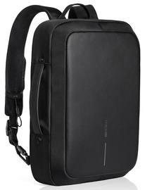 XD Design Bobby Bizz Anti-Theft Backpack Black
