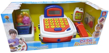 Tommy Toys Cash Register 461918