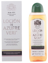 Intea Azufre Veri Hair Lotion 750ml