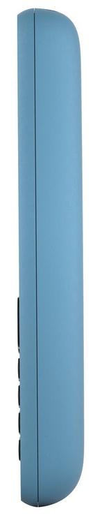 Nokia 105 (2017) Dual Blue