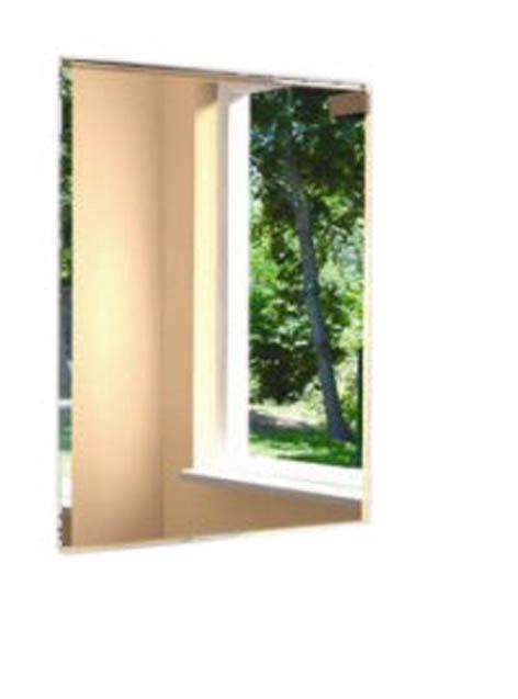 Peegel Stiklita GVEIDPAPRF, riputatav, 30x40 cm