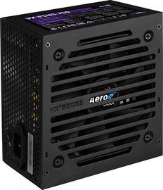 AeroCool VX-750 Plus PSU 750W