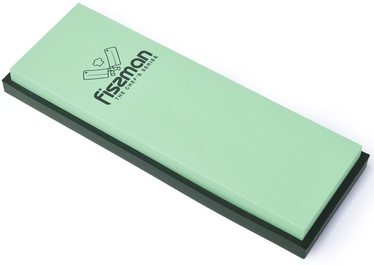 Fissman 3000 Grit Knife Sharpener