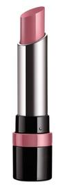Rimmel London The Only 1 Lipstick 3.4g 200