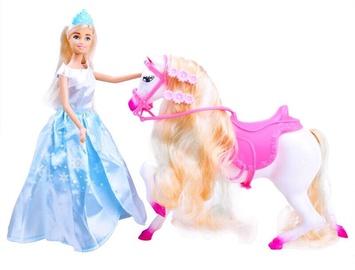 Кукла Anlily Dream Horse