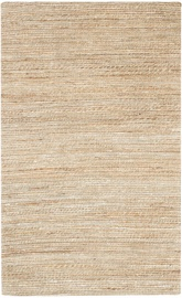 Kilimas Home4you Albero-02 Croissant, 150x90 cm