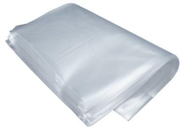 Vakuumavimo maišeliai Proficook PC-VK 1015 EBS, 30x22 cm, 50 vnt.