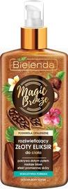 Bielenda Magic Bronze Illuminating Golden Body Elixir 150ml