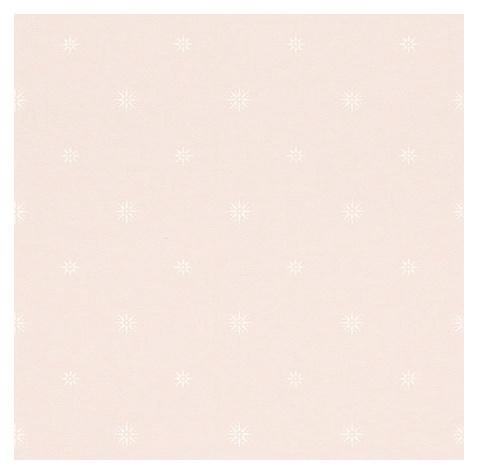 Viniliniai tapetai 440737
