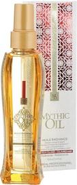 L`Oréal Professionnel Mythic Oil Huille Radiance 100ml