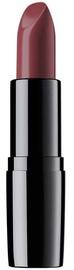 Artdeco Perfect Color Lipstick 4g 33