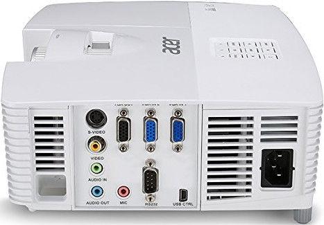 Acer S1283e