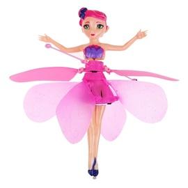 Кукла Beautiful Flying Fairy 8088